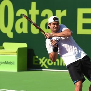 qatar-official01