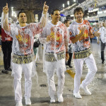 Rio Carnival2