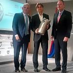 Premio Samaranch06