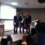 Premio Samaranch07