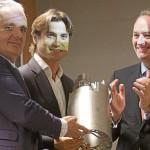 Premio Samaranch10
