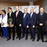 Premio Samaranch15