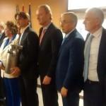 Premio Samaranch21