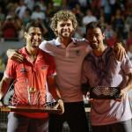 Rio Open 2015