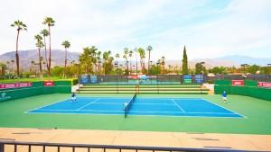 omni-tennis