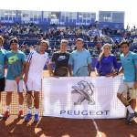 El clinic Peugeot