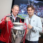 Official_NFFC's European Cup