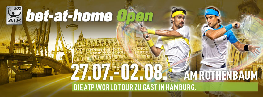 bet-at-home Open