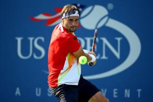 US Open 2014 (foto via Al Bello/Getty)