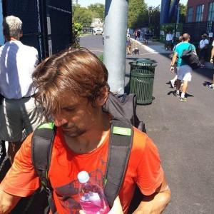 foto via TennisWorldNYC