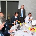 foto de la Cena de Gala