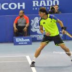 Malaysian Open 2013 foto (via Ayumi)