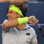 US Open 2015 05 de Septiembre