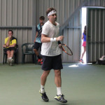 en Ferrero Sport Academy