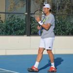 en Sporting Tenis VLC