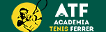 Ferrer Tennis Academy